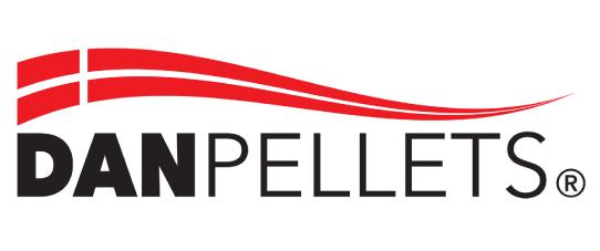 danpellets
