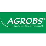 Agrobs 150
