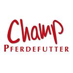 Champ-Logo 150