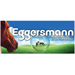 eggersmann 15