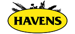Havens 150
