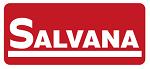 Salvana 150
