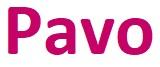 pavo_logo_self_made_160x67
