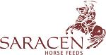 saracen-horse-feeds-logo 150